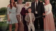 Hanife Gürdal'ın ailesini gördünüz mü?