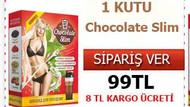 Chocolate Slim Faydaları, Chocolate Slim Kullananlar