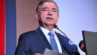 Milli Eğitim Bakanı'ndan Adana'daki yangınla ilgili açıklama