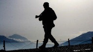 Flaş! Adana Valiliği saldırısını planlayan terörist öldürüldü