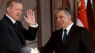 Abdullah Gül'den o iddiaya açıklama: Ürdün'e gittim ama...
