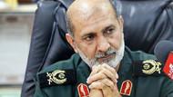 İran: Erdoğan'ın Esad'ı devirmeye gücü yetmez!