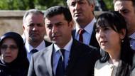 Başbakanlık'tan dünya basınına HDP açıklaması