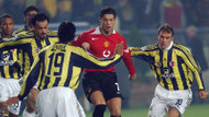 3 Kasım reyting sonuçları: Fenerbahçe M.United maçı mı, Vatanım Sensin mi?