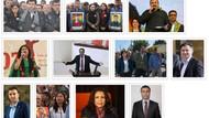 Dünya basınından HDP