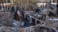 Diyarbakır'da patlama sonrası çatışma çıktı