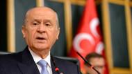 Devlet Bahçeli'den MHP teşkilatına çok önemli uyarı