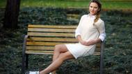 Alina Boz: Pişmanlık yaşamak istemiyorum