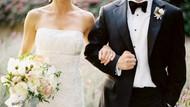 Açığa alındı! Validen gözaltındaki FETÖ zanlısı hakim kadına evlilik teklifi...