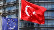 AB ülkesi bakanından büyük tehdit! Türkiye'ye ekonomik ambargo mu?