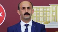 HDP Hakkari Milletvekili Akdoğan adliyeye sevk edildi