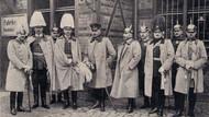 100 yıl önce Osmanlı Genelkurmayına atanan Alman subaylar ne yapmıştı?