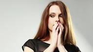 Seks bağımlılığı gerçekten bir takıntı bozukluğu mudur?