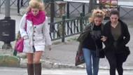Bursa'da lodos hayatı olumsuz etkiliyor