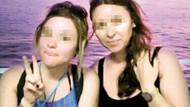 Moldovalı kız polis ekip aracında tecavüze uğradı