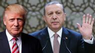 Trump 15 Temmuz sonrası Erdoğan'ı nasıl övmüştü?