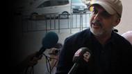 FOX TV Haber Müdürü Ercan Gün'e cezaevinde kötü muamele