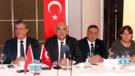 CHP'li Bingöl: Aladağ'daki yurt yangınının peşini bırakmayacağız