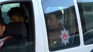 Erdal Tosun'un ölümüne neden olan sürücü tutuklandı