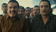 Çalgı Çengi İkimiz filminin fragmanı yayınlandı