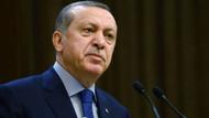 Sabah yazarından flaş iddia: Darbeci askerlerin C planı Erdoğan'ı...