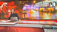 11 Aralık Reyting sonuçları: Türkiye haberi FOX'tan izledi.. Diziler ne yaptı?