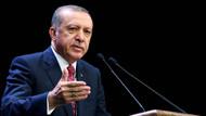 Erdoğan'ın çağrısı üzerine vatandaş akın etti