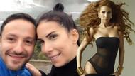 Tuğba Özerk ve Altan Nuh neden boşanıyor?