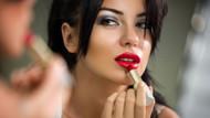 Bir kadın bir erkeği nasıl etkiler? Foto Galeri