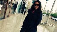 Suudi Arabistan'da bir kadın sokağa başı açık çıktı, tutuklandı