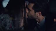 Kara Sevda yeni bölüm fragmanına öpüşme sahnesi damga vurdu!