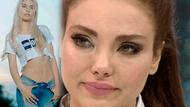 Olay açıklamalar: Aleyna Tilki beni tehdit etti!