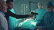 Show Tv'nin dizisinde kızdıran sahne... CHP'den tepki: Yayından kaldırılsın