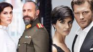 15 Aralık Reyting sonuçları: Vatanım Sensin mi, Cesur ve Güzel mi?