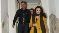 Tuvana Türkay'dan Rafet El Roman açıklaması