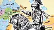 Türklere anadoluyu açan efsane komutan: Alp Arslan ve ilginç hayatı