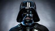 Star Wars: Rogue One, diktatörlüğe son isyan mı?