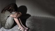 Türkiye Çocuk Cinsel İstismarında Dünyada Üçüncü