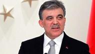 Abdullah Gül, Hakan Fidan'a savcıya ifadeye git dedi mi?