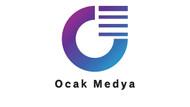 Abdullah Gül destek tweeti attı Fehmi Koru'nun sitesi Ocak Medya çökertildi
