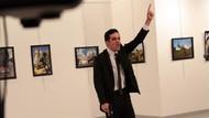 Rus ajansı: FETÖ'nün suikasti olabilir