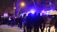 Rus Büyükelçi'ye saldırıya ilişkin Aydın'da 3 kişi gözaltına alındı