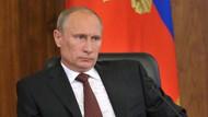 Rusya lideri Putin'den Karlov suikastiyle ilgili flaş açıklama