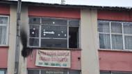 Son Dakika! Kars'ta 115 Hdp'li gözaltına alındı