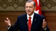 Erdoğan'ın bir sözüyle dolar fırladı: 3,5582 TL