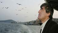 Flaş: Hrant Dink davası hakimi gözaltına alındı