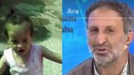 Minik Irmak'ın katili: Küçükken tecavüze uğradım
