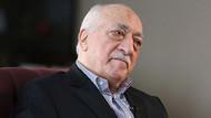 Fethullah Gülen'den Rus Büyükelçiyi öldüren saldırgan hakkında açıklama