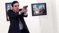 Rusya Büyükelçisi Karlov'un muayene tutanağı açıklandı