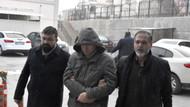 CHP'de kritik isme FETÖ gözaltısı